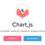 Chart.js – Flexible JavaScript Charting for Developers