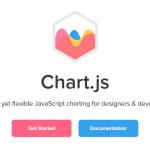 Chart.js – Flexible JavaScript Charting for Developers