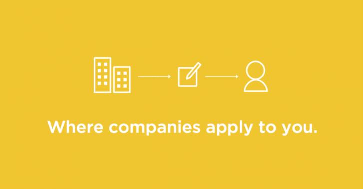 companies-apply-1200x628__1_