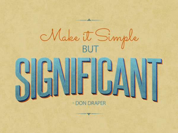 design-quote-simple