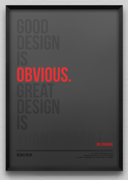 design-quote-transparent