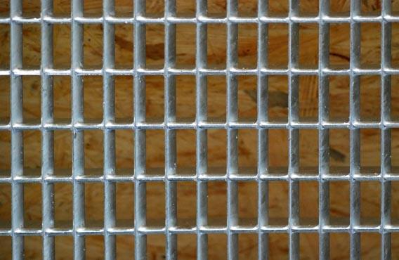 Tin texture 2