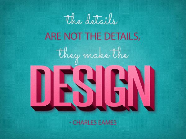 design-quote-details