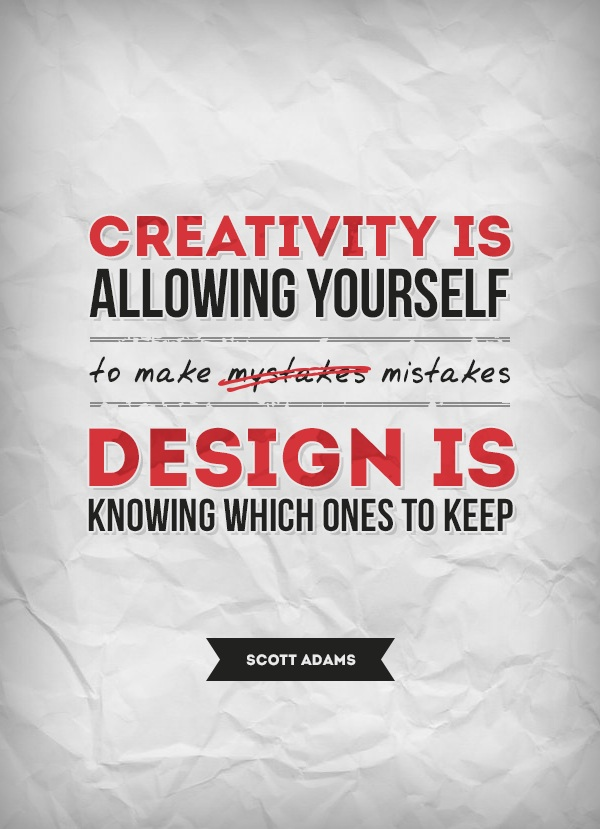 design-quote-mistake