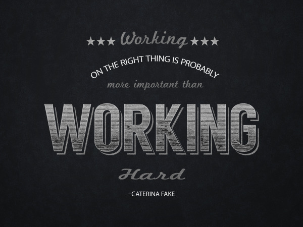 design-quote-working