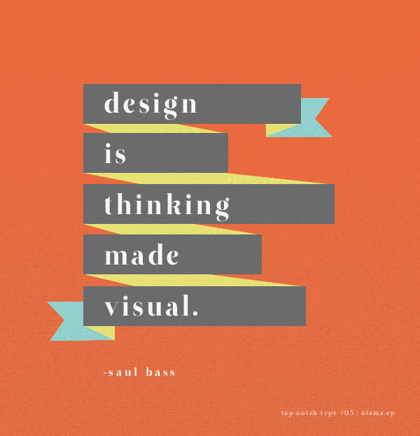 design-quote-visual 2