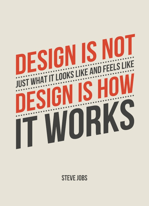 design-quote-works