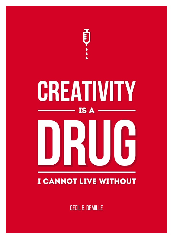 design-quote-drug