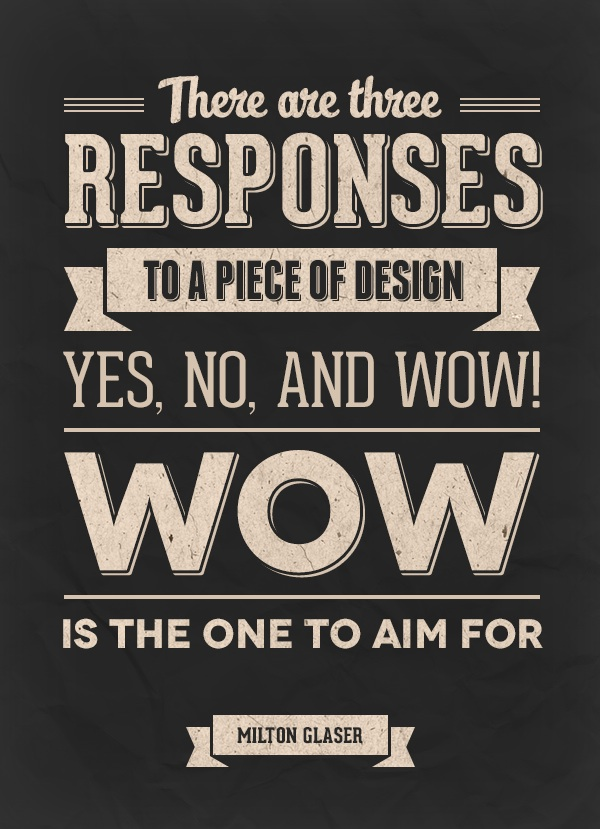 design-quote-wow
