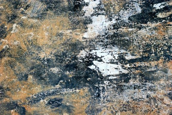 Dirty Metal Texture