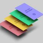 11 Fresh Resources For Designers