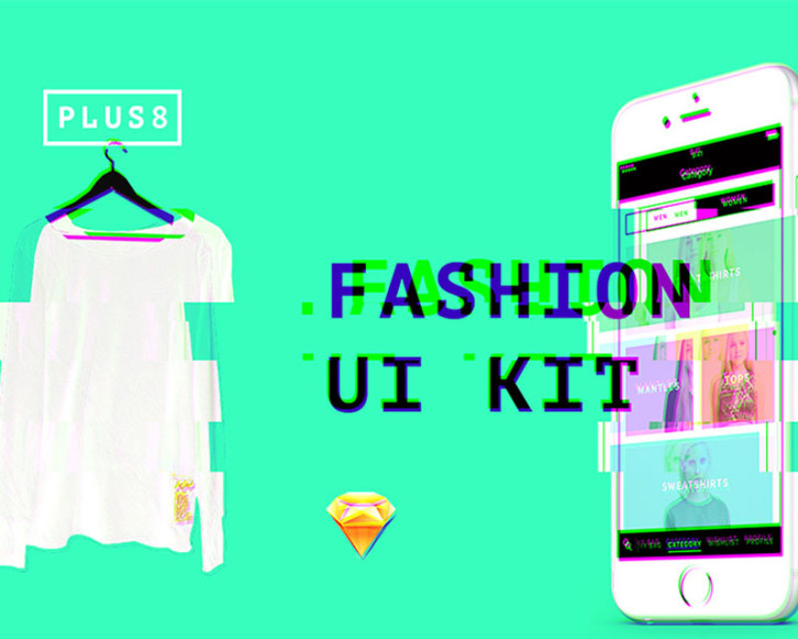 fashion-ui-kit-for-sketch