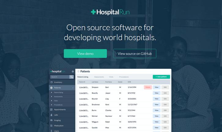hospital-run