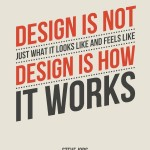 10 Brilliant Design Quotes That Inspire Us