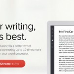 10 Writing Tools For Bloggers & Content Writers