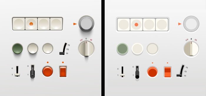 Every Designer Should Know Dieter Rams' Design Principles