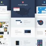 How To Design A Great Portfolio Website