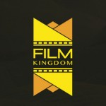 Film Themed Logo Designs for Inspiration – 62 Logos