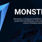 Giveaway: Win One of Five Monstroid Licenses