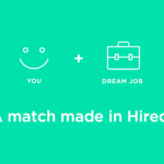 Apply to 4,000+ Companies with One Application