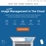 How to Simplify Image-Rich Website Development with Cloudinary