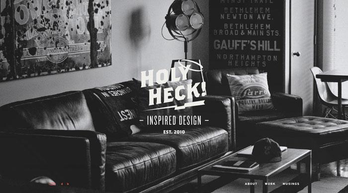 heckhouse.com