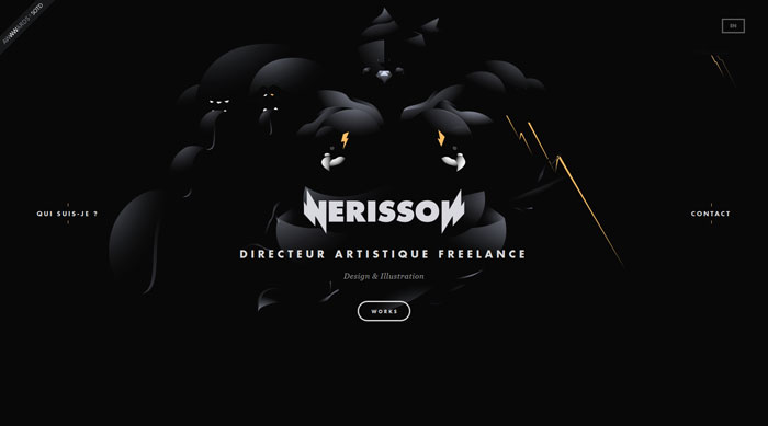 nerisson.fr