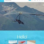 Meet the Latest Monstroid WordPress Theme Update and Save 40%