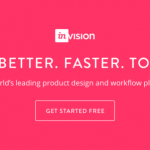 Looking for a Prototyping Tool?  Here are Some Very Good Ones