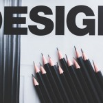 Designing for Tech Clients – How Pre-built Websites Will Help