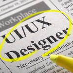 UX Design Is the New Web Design: How to Shift Your Career