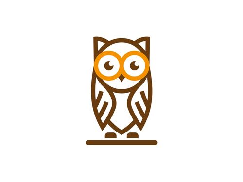 45 Best Line Art Logo Designs for Inspiration - 11