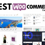 15 Best WooCommerce WordPress Themes for 2017