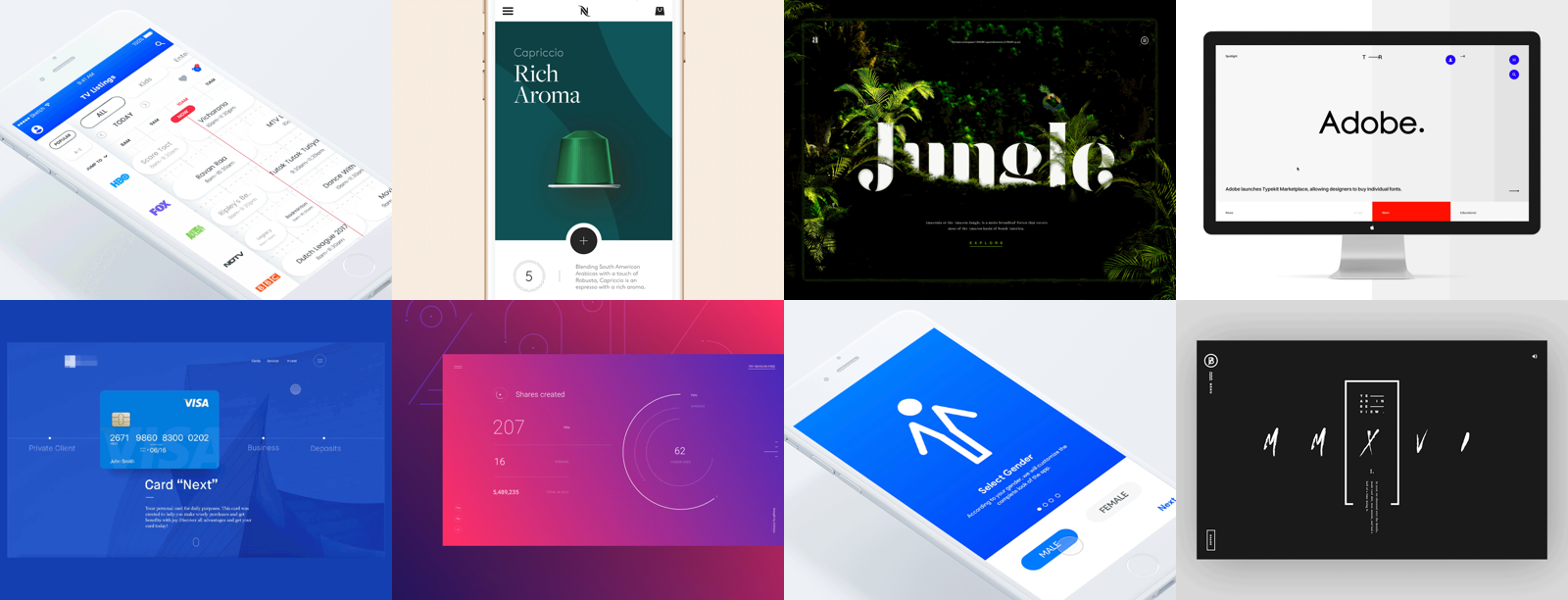 ab9c614f4a6 UI Interactions of the week  60 - iDevie