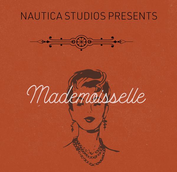 Mademoiselle Script Free Font