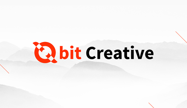 Creative Business Logo Designs for Inspiration - 44 - 11