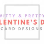 10 Best Valentine's Day Card Design Ideas