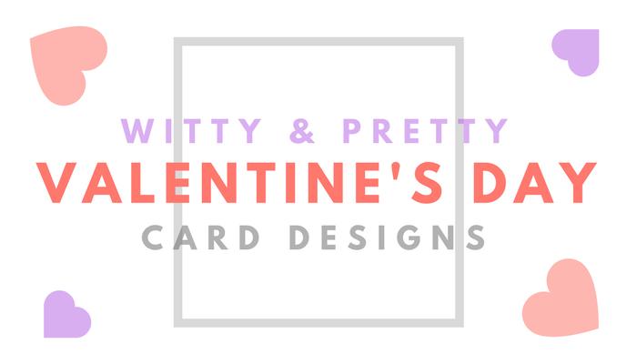 10 best valentine s day card design ideas idevie for Valentines day card design