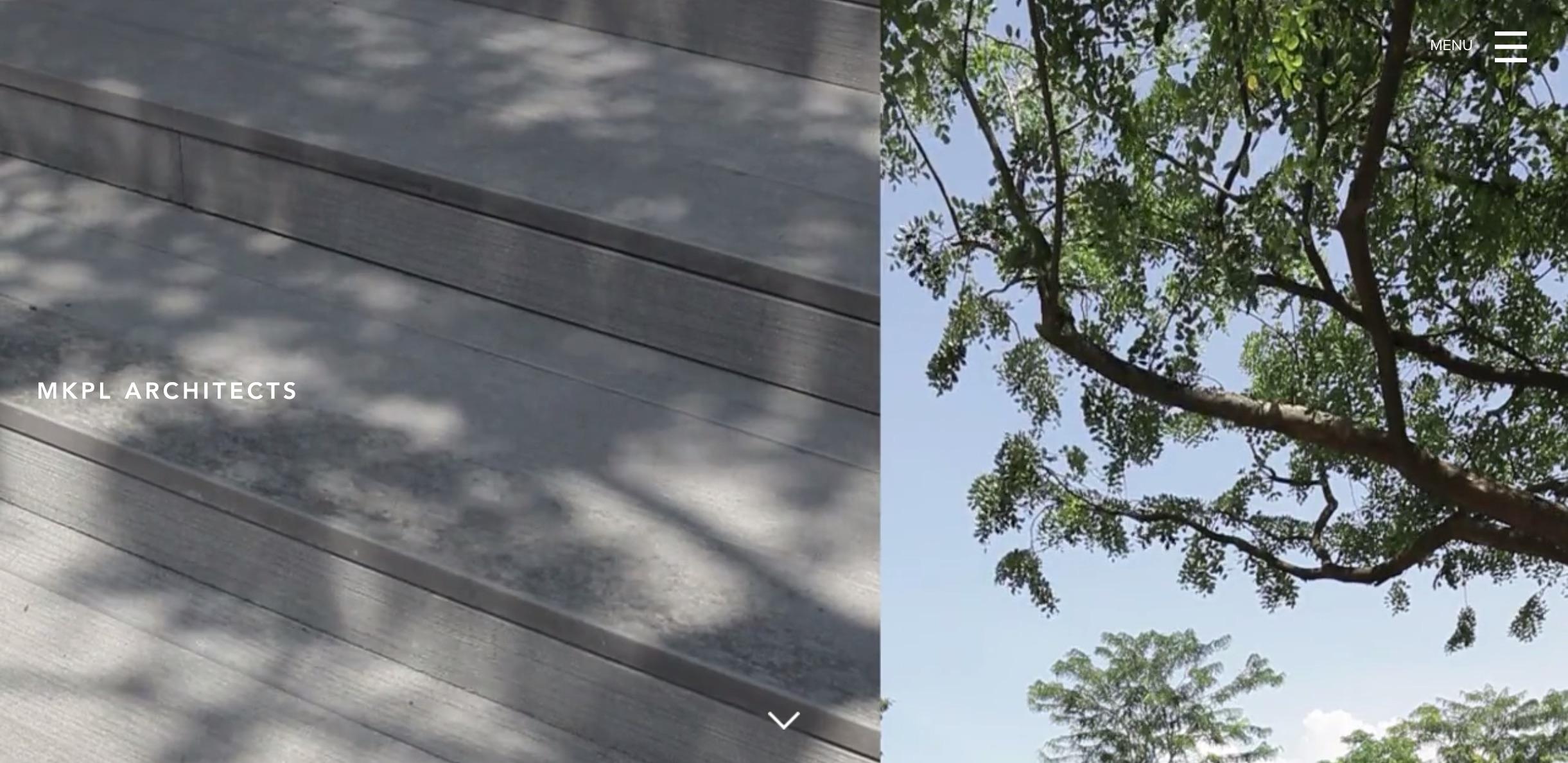 Architectural Firm Designs