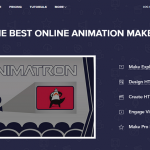 8 Must Have Tools and Webapps to Custom Animate Your Website