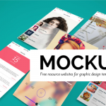 10 Places to Find Free Graphic Design Mockups
