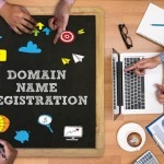 8 Strategies to Create The Perfect .COM Domain Name For Your Website