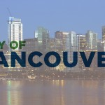 Vancouver Rebels Over Generic Rebrand