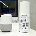 The New Skeuomorphism is in Your Voice Assistant
