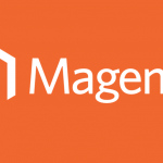 Top 8 Magento Resources to Sharpen your Skills
