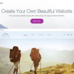 Wix.com – A Free & Easy Website Builder