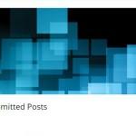 10 WordPress Plugins to Improve Multi-Author Websites