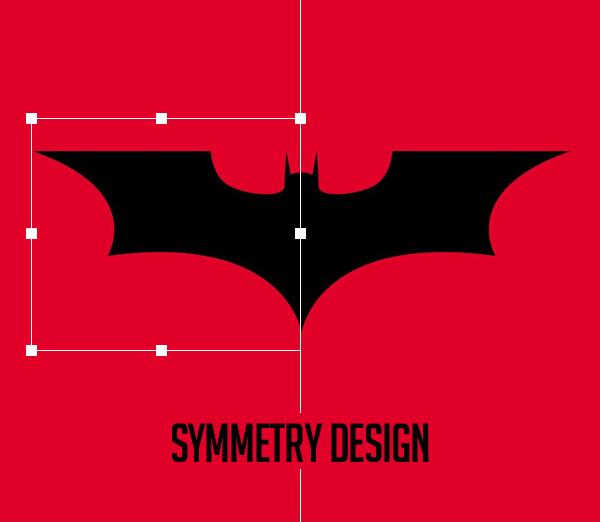 Symmetry Design