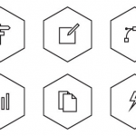 The 32 Best Free Icons for Commercial Use to Download Today