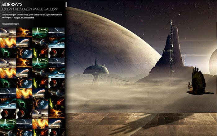 best slider gallery